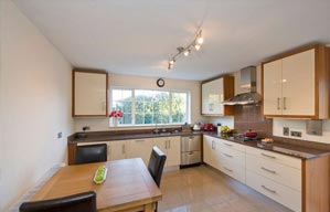 Kitchen Fitter Bromley