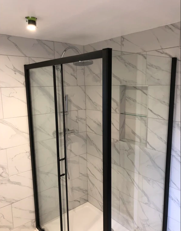 bathroom company bromley