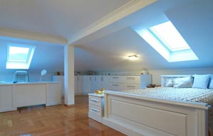 Loft Conversion Bromley