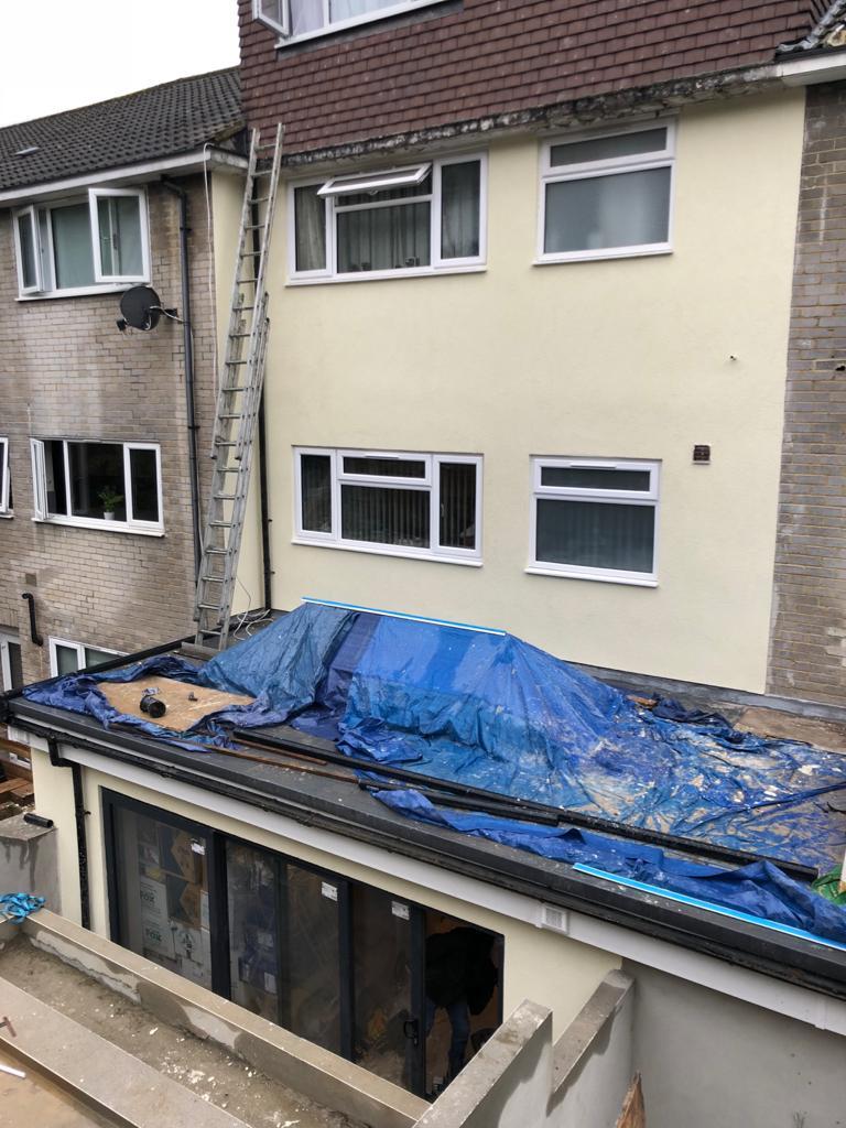 Property Renovation Bromley