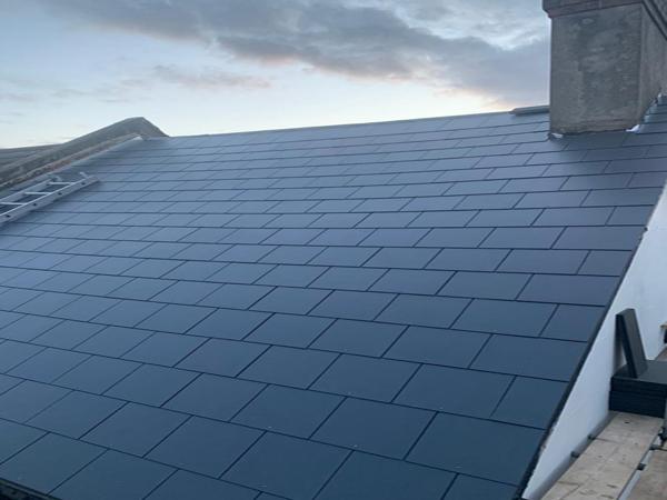 https://thatcherbuilders.co.uk/structural-roof-repair-bromley